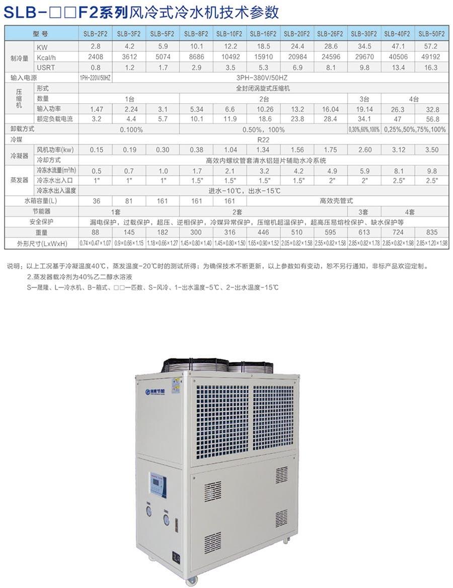 风冷式冷水机1.jpg